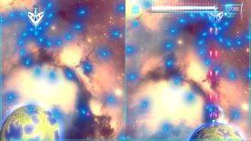 dimensiondrive 01