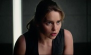 Emilia Clarke (Sarah Connor) 00