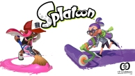 1080p splatoon 3