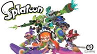 1080p splatoon 6