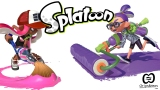 720p splatoon 3