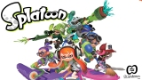 720p splatoon 6