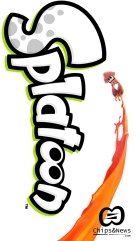 smarthphone splatoon 9