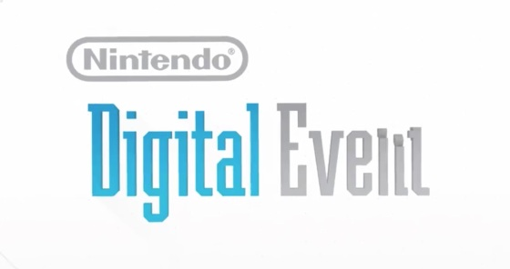 Digital Event 2015 00