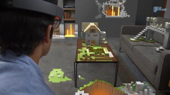 HoloLens 03