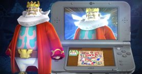Hyrule Warriors 3DS 03
