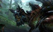 Monster Hunter X 05