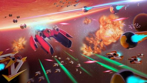 space_battle 00